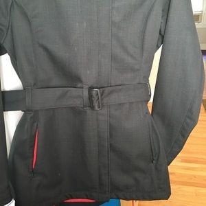 REI Jackets & Coats - Novara 'Edgewater' commuting jacket—perfect  fall!